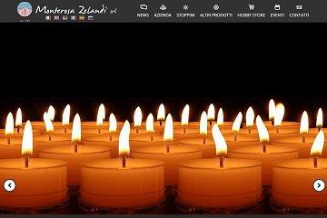 Ashleye template image news